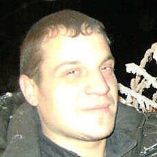 Фотография мужчины Саныч, 26 лет из г. Черногорск