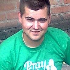Фотография мужчины Menti, 26 лет из г. Полтава