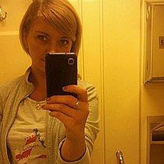 Фотография девушки Меткая, 32 года из г. Москва