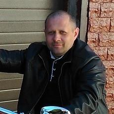 Фотография мужчины Димон, 37 лет из г. Молодечно