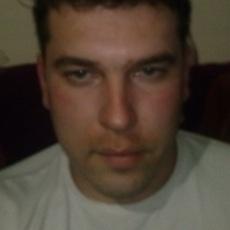 Фотография мужчины Zoro, 32 года из г. Тюмень