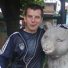 Фотография мужчины Rystam, 42 года из г. Житомир