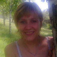 Фотография девушки Ясечка, 29 лет из г. Харьков