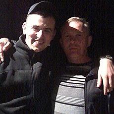 Фотография мужчины Ruslan, 40 лет из г. Николаев