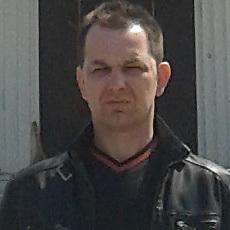 Фотография мужчины Гость, 39 лет из г. Лунинец