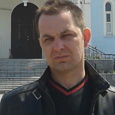 Фотография мужчины Гость, 40 лет из г. Лунинец