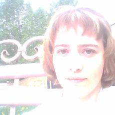 Фотография девушки Маруся, 37 лет из г. Казань