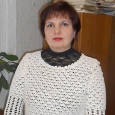 Фотография девушки Наталья, 54 года из г. Могилев