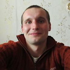 Фотография мужчины Dima, 28 лет из г. Минск