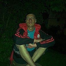 Фотография мужчины Гена, 28 лет из г. Бобруйск