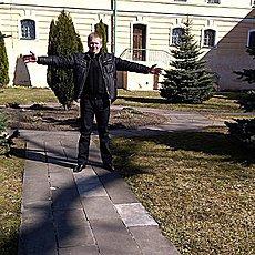 Фотография мужчины Vitalja, 29 лет из г. Гомель