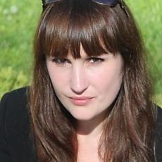 Фотография девушки Юлия, 29 лет из г. Киев