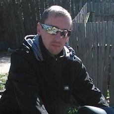 Фотография мужчины Блейд, 31 год из г. Нижний Новгород