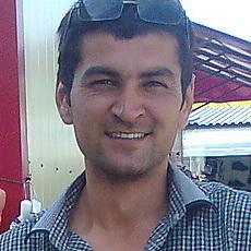 Фотография мужчины Нурик, 29 лет из г. Москва