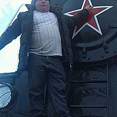 Фотография мужчины Саша, 33 года из г. Хойники