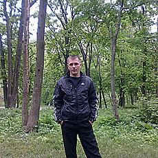 Фотография мужчины Андрей, 32 года из г. Владивосток