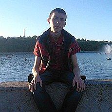 Фотография мужчины Андрюха, 25 лет из г. Чебоксары