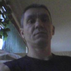 Фотография мужчины Федот, 40 лет из г. Воронеж