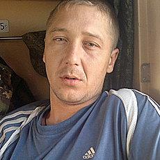 Фотография мужчины Dron, 32 года из г. Владикавказ