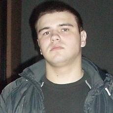 Фотография мужчины Саша, 26 лет из г. Гродно