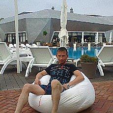 Фотография мужчины Виктор, 33 года из г. Ростов-на-Дону