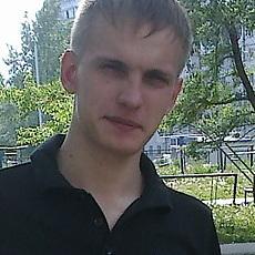 Фотография мужчины Михаил, 26 лет из г. Кемерово
