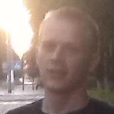 Фотография мужчины Димка, 25 лет из г. Барановичи