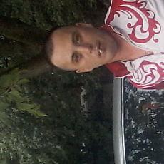 Фотография мужчины Костя, 30 лет из г. Ставрополь