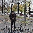 Фотография мужчины Sax Sultan, 43 года из г. Алмалык