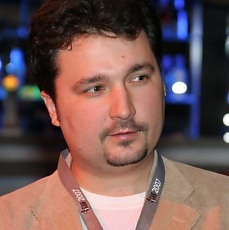 Фотография мужчины Мурат, 36 лет из г. Гомель