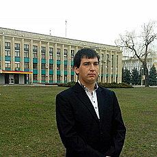 Фотография мужчины Андрей, 25 лет из г. Каменское