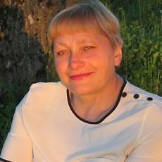 Фотография девушки Аленка, 50 лет из г. Полоцк