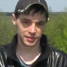 Фотография мужчины Андрей, 25 лет из г. Новогрудок