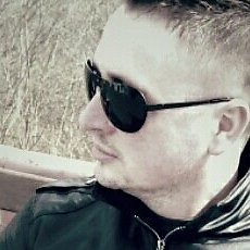 Фотография мужчины Александрович, 33 года из г. Могилев