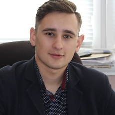 Фотография мужчины Саша, 28 лет из г. Барановичи