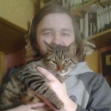 Фотография мужчины Dzonny, 26 лет из г. Рига