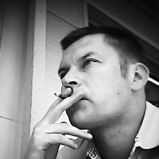 Фотография мужчины Sharki, 36 лет из г. Минск