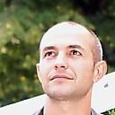 Максимул, 27 лет