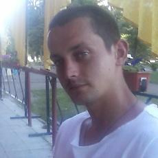 Фотография мужчины Vova, 26 лет из г. Северодонецк