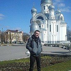 Фотография мужчины Dan, 41 год из г. Минск