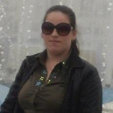 Фотография девушки Настя, 26 лет из г. Владивосток