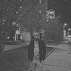Фотография мужчины Вадиимка, 28 лет из г. Екатеринбург
