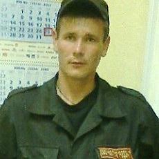 Фотография мужчины Радик, 28 лет из г. Светлоград