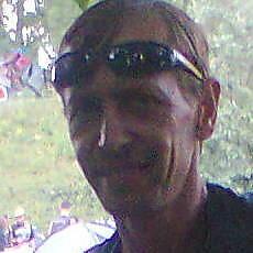 Фотография мужчины Dimon, 44 года из г. Кировоград