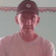 Фотография мужчины Жареный, 54 года из г. Бодайбо
