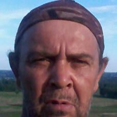Фотография мужчины Поцелуйветра, 48 лет из г. Новосибирск