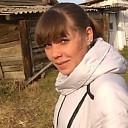 Фотография девушки Дейзи, 21 год из г. Ижморский