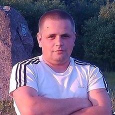 Фотография мужчины Харитонбандит, 27 лет из г. Витебск