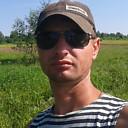 Фотография мужчины Aleks, 30 лет из г. Любомль