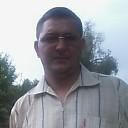 Фотография мужчины Виктор, 35 лет из г. Уштобе